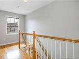 3404 Madison Avenue - Photo 10