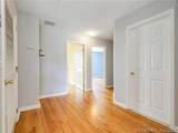 3404 Madison Avenue - Photo 11