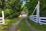 354 Moose Hill Road - Photo 4