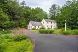 1 Sanctuary Drive - Photo 1