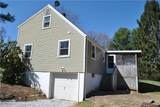 8 Clearview Drive - Photo 3
