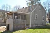 8 Clearview Drive - Photo 4