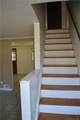 8 Clearview Drive - Photo 6