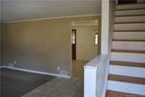 8 Clearview Drive - Photo 7