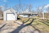 119 Rocky Rest Road - Photo 22
