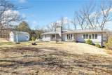 119 Rocky Rest Road - Photo 23