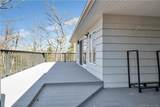 119 Rocky Rest Road - Photo 28