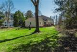 3619 Hebron Avenue - Photo 4