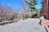 320 Ponus Ridge - Photo 34