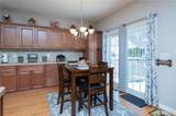 286 Beth Lane - Photo 11