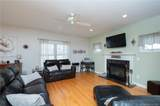 286 Beth Lane - Photo 14