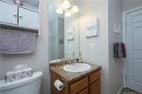 286 Beth Lane - Photo 19