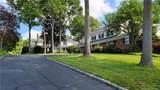 105 Seminary Street - Photo 21