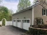 152 Marshall Ridge Road - Photo 32