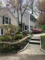 152 Marshall Ridge Road - Photo 33