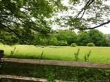 125 Eden Hill Road - Photo 1