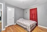 620 Granfield Avenue - Photo 18