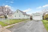 620 Granfield Avenue - Photo 4