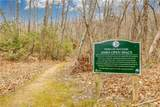 7 Evergreen Trail - Photo 39
