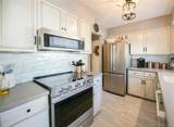 25 Staffordshire Commons Drive - Photo 1