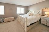 25 Staffordshire Commons Drive - Photo 22