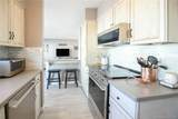 25 Staffordshire Commons Drive - Photo 4