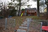 39 Fall Mountain Lake Road - Photo 21