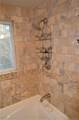 39 Fall Mountain Lake Road - Photo 5