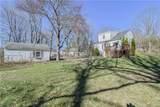 143 White Plains Road - Photo 26
