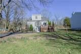 143 White Plains Road - Photo 27