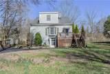 143 White Plains Road - Photo 28