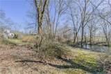 143 White Plains Road - Photo 29