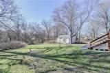 143 White Plains Road - Photo 32