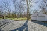 143 White Plains Road - Photo 33