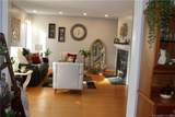 4 Echo Lane - Photo 9
