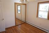 118 Steep Road - Photo 16