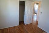 118 Steep Road - Photo 18
