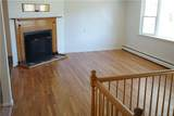 118 Steep Road - Photo 27