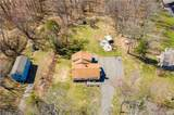 71 Chestnut Hill Road - Photo 35