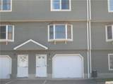 680 Colony Street - Photo 1