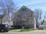 533 Highland Avenue - Photo 2