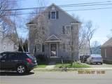 533 Highland Avenue - Photo 3