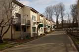 31 Town Hill Avenue - Photo 1