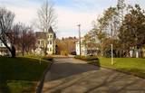 31 Town Hill Avenue - Photo 2