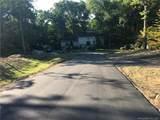220 Isinglass Hill Road - Photo 3