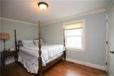 30 Woodcrest Avenue - Photo 14