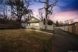 683 Woodin Street - Photo 1