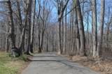 000 Wildwood Avenue - Photo 2