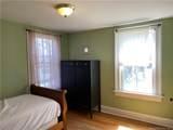 773 Judson Place - Photo 33