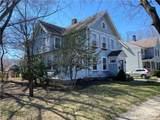 773 Judson Place - Photo 5